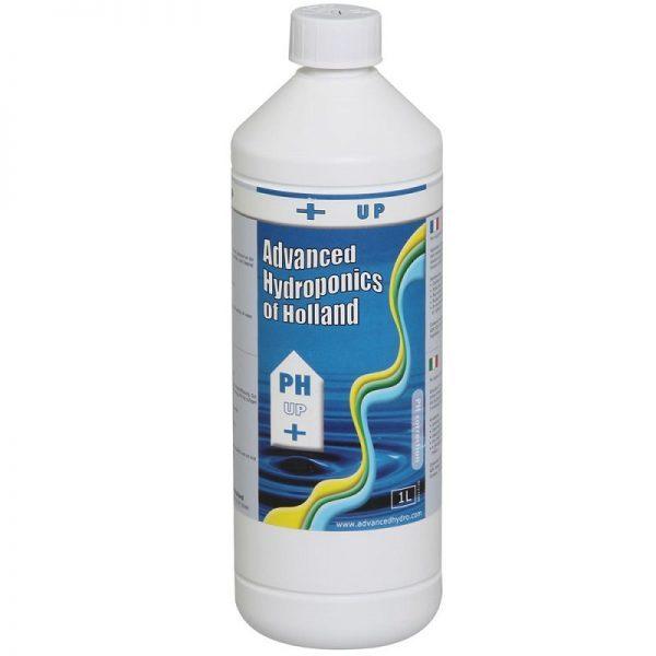 Advanced-Hydroponics-pH-Up