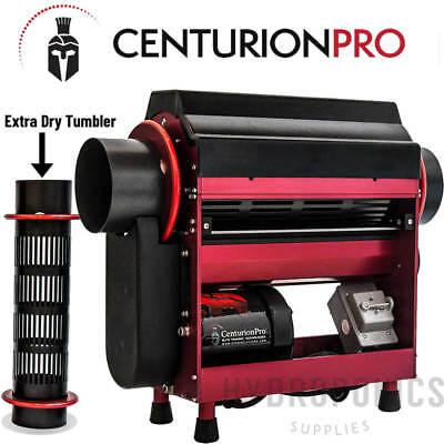 Centurion-Tabletop-Pro-Trimmer-2