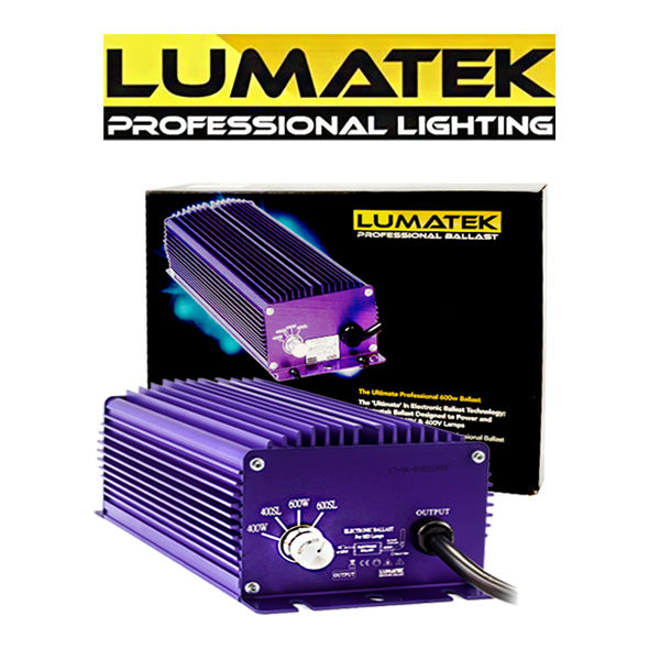 Lumatek-600-watt-Ballast