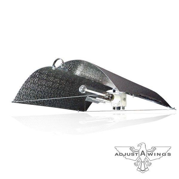 adjust-wing-avenger-original-grolys