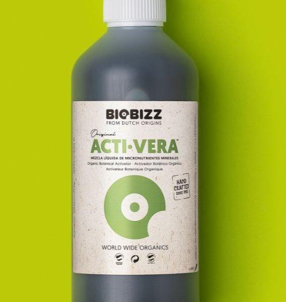 biobizz-activera