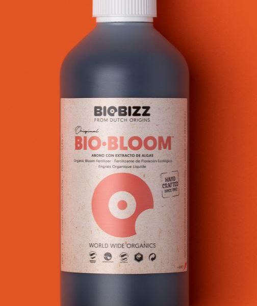 biobizz-biobloom1