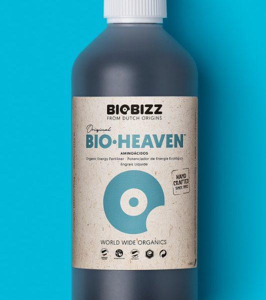 biobizz-bioheaven
