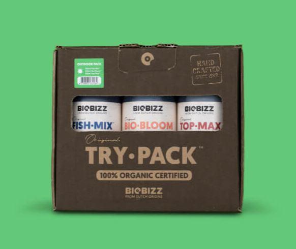 biobizz-prøvepakke-udendørs