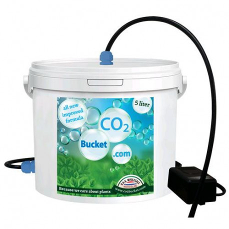 co2-booster-spand