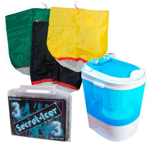 icewasher