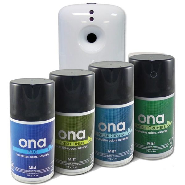 ona-mist-dispenser