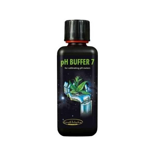 ph buffer7