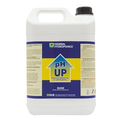 ph up 5l