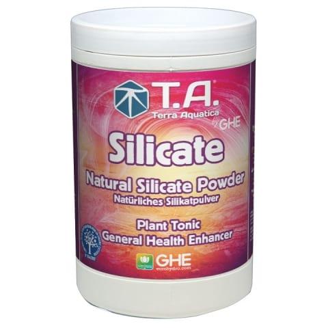 silicate-1l