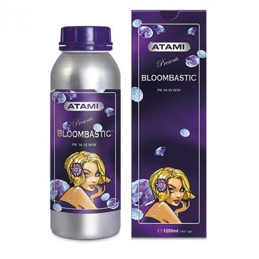 ATAMI-BLOOMBASTIC-1250ml