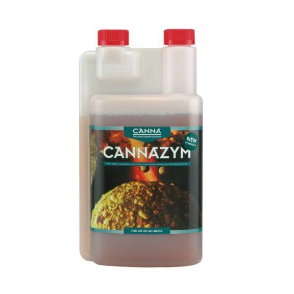CANNAZYM-1L-canna