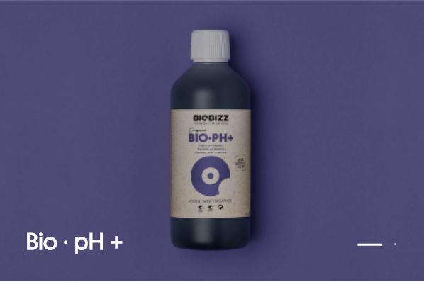 biobizz-ph+