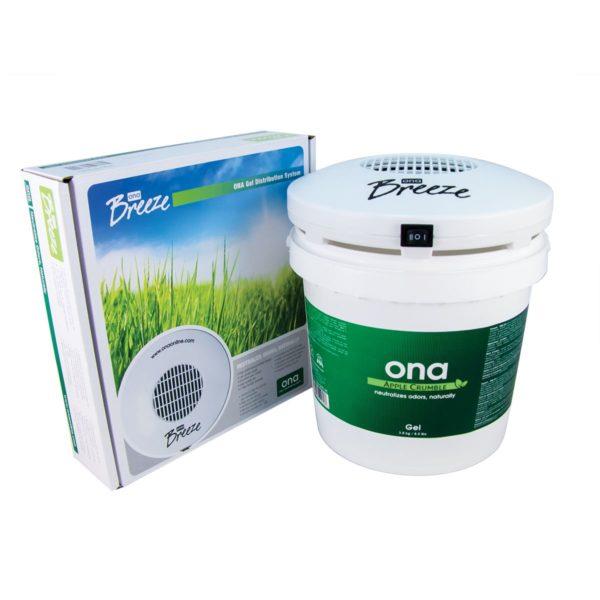 ONA-Breeze-1