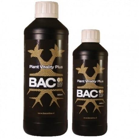 bac-plant-vitality-plus