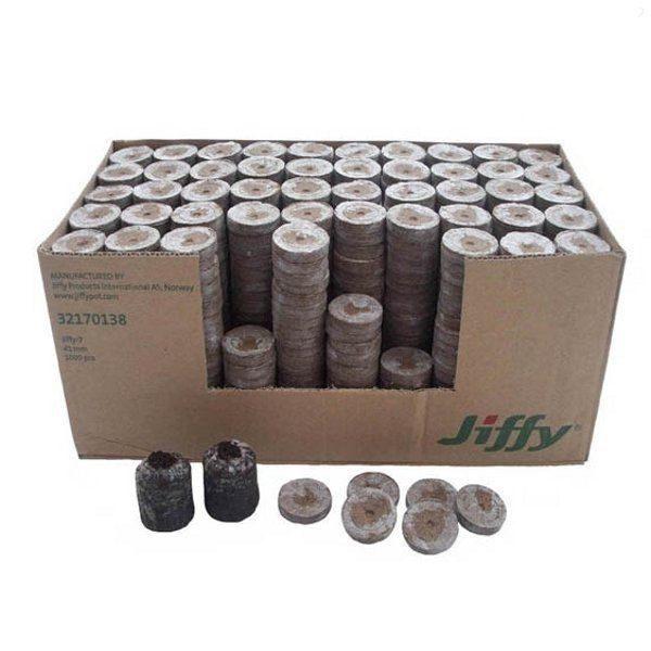 jiffy-1000