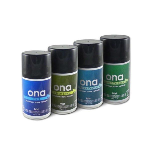 ona-neutraliser-spray-170g