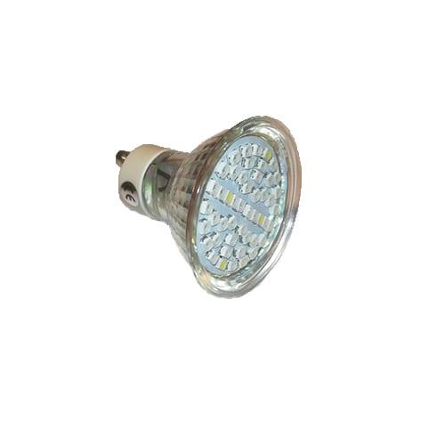 LED spot top 3w