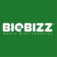Biobizz Skema