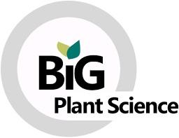 Big plant science