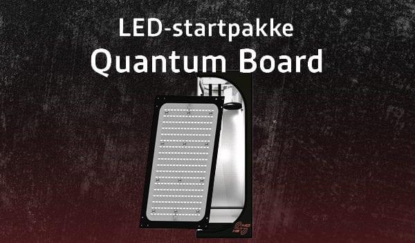 led-startpakke-quantum-board