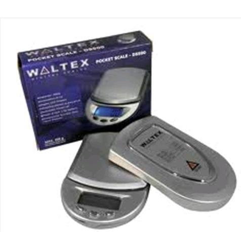waltex 500