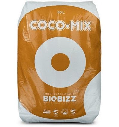 biobizz-coco