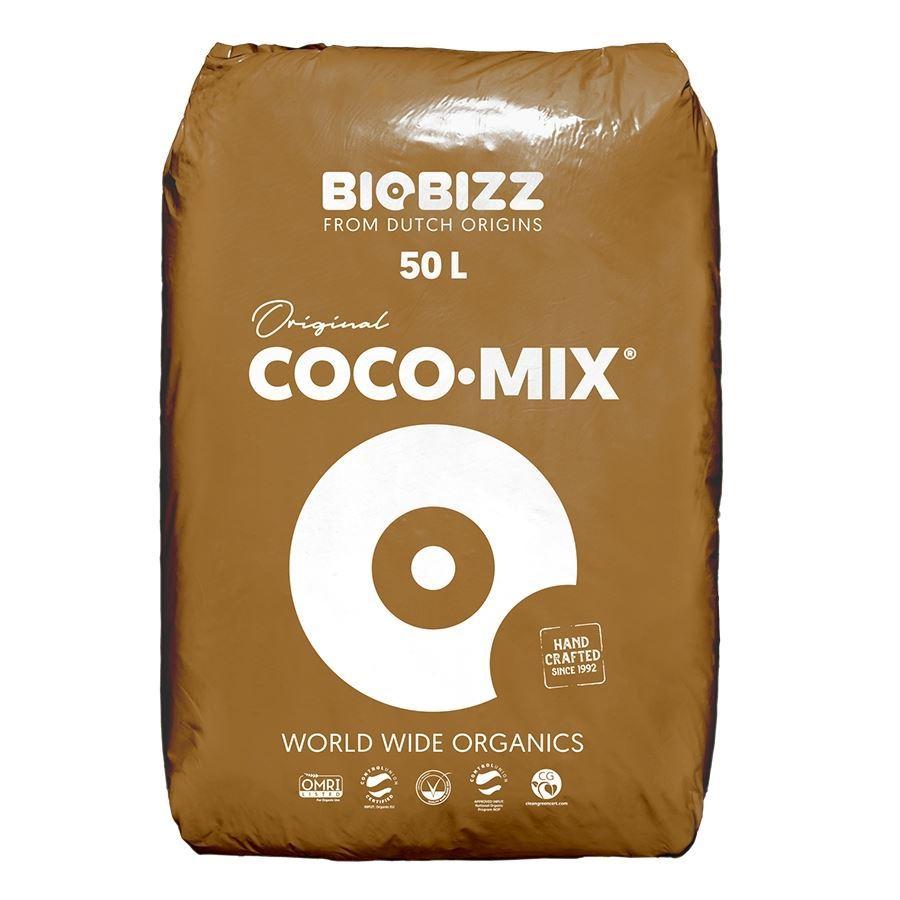 biobizz-cocomix-50-l-grolys