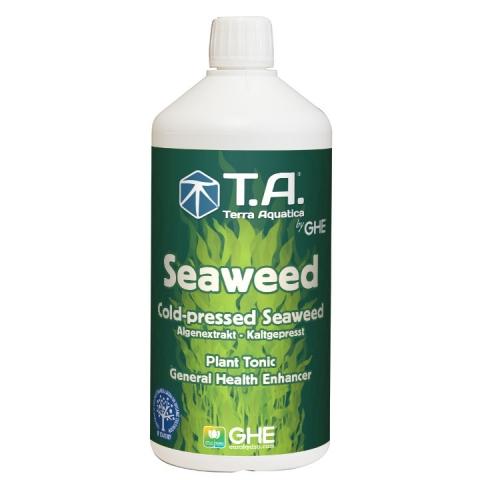 seaweed-1l
