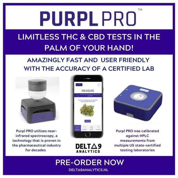 Kvalitets test af medicinske produkter