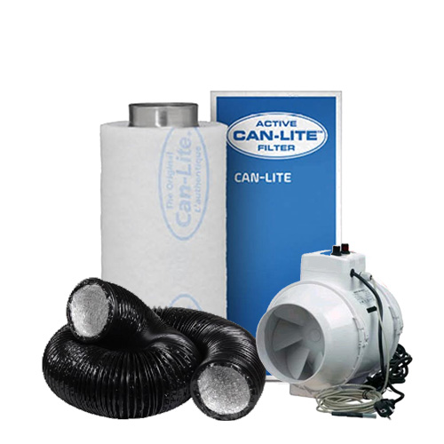 Canlite-ventilationskit-temperatur-ventilator