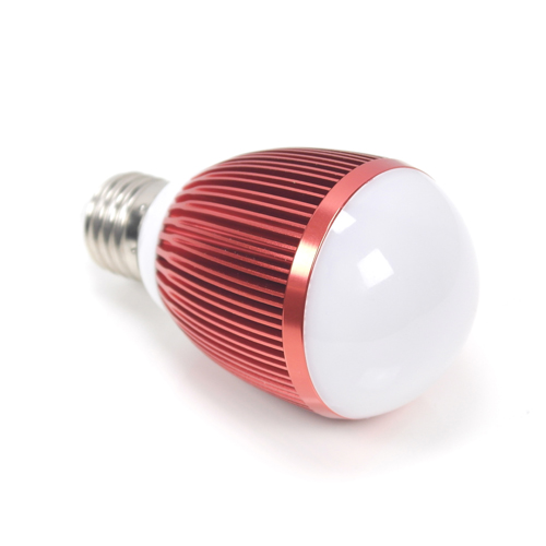 Gro-lys-belysning-bo7-winter