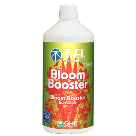 ghe-bloombooster-1l