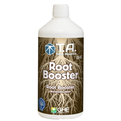 ghe-rootsbooster-1l