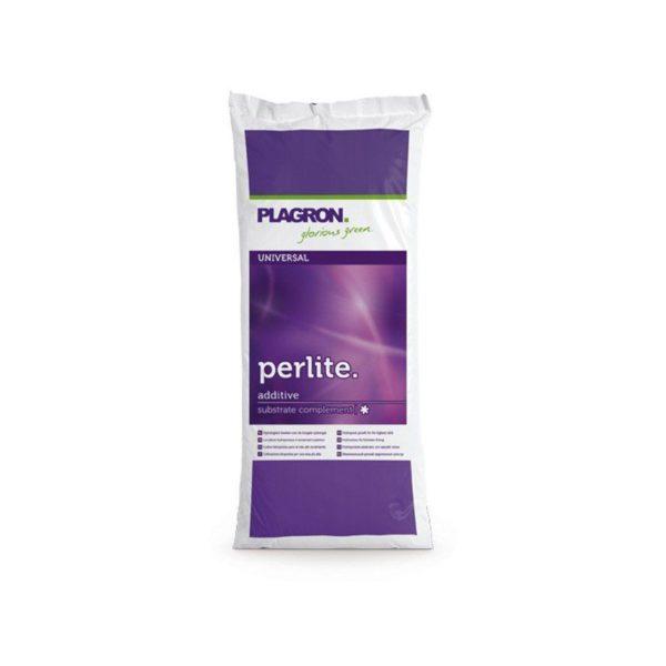 plagron-perlite-10-liter