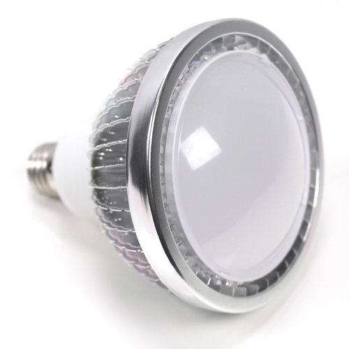 Gro-lys-belysning-b18