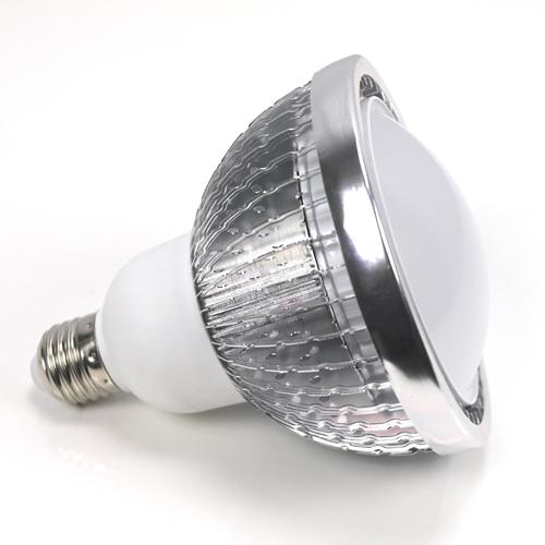 Gro-lys-belysning-b18_2