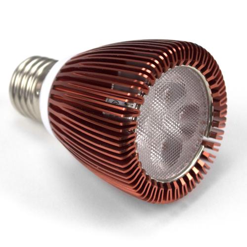 Gro-lys-belysning-bo6