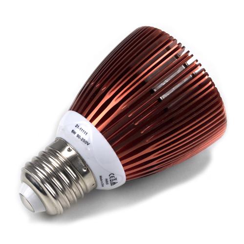 Gro-lys-belysning-bo6_2