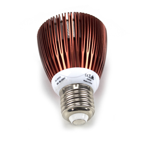 Gro-lys-belysning-bo6_3