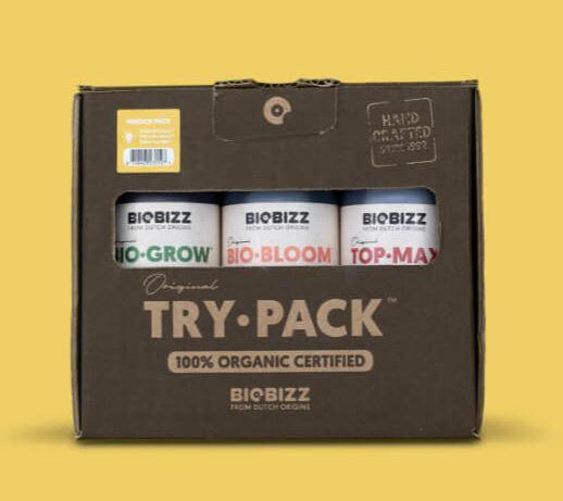 biobizz-indendørs-prøvepakke
