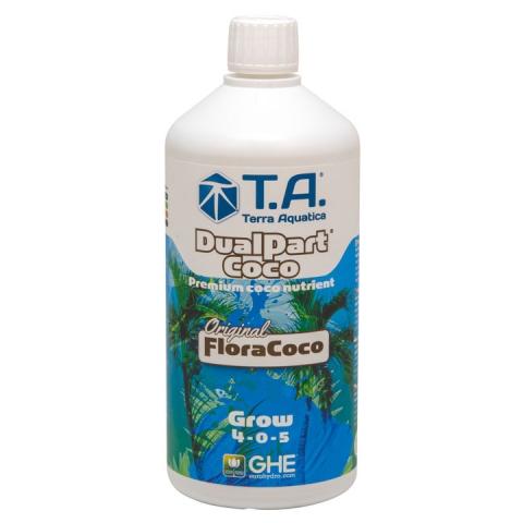 ghe-dualpart-coco-grow
