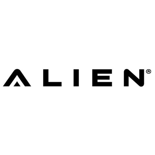 Alien systemer
