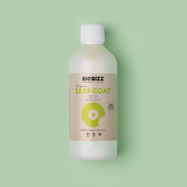 biobizz-leaf-coat