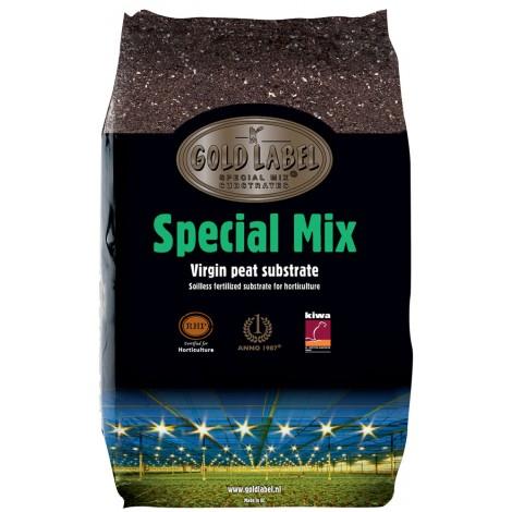 goldlabel-specielmix-allmix