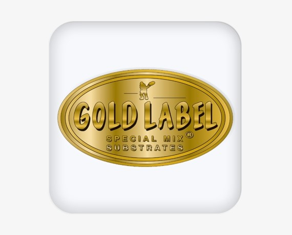 Goldlabel-perlite-100l