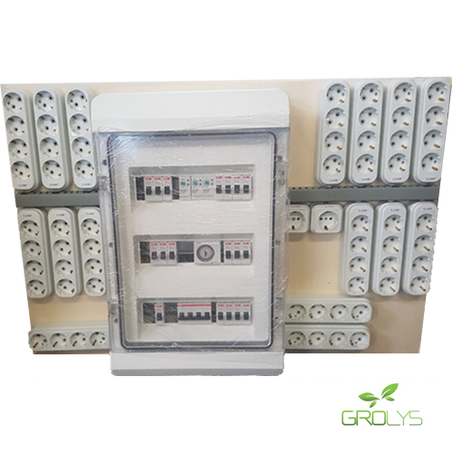 Grolys-teknik-skab-stor-lystimer