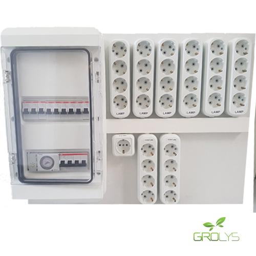 Grolys-teknik-skab-timer-lyscontrol-1