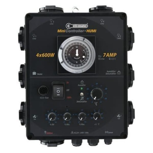 cli-mate-mini-controller-humi-4x-600