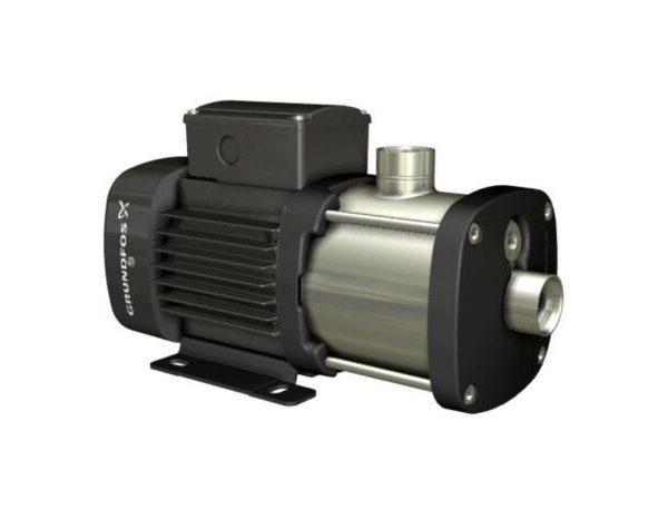 grundfos-10bar-pumpe-drypsystem